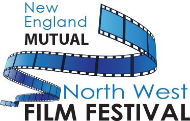 north west film festival