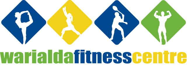 Warialda Fitness Centre